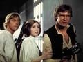'Han Solo' Disebut akan Munculkan Dua Karakter Baru