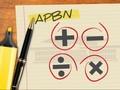 Hitung-hitung Jatah Parpol dari APBN