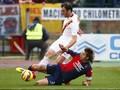 Cagliari Kembali Tunjuk Zeman