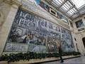 60 Tahun Terlupakan, Lukisan Frida Kahlo akan Dilelang