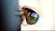 Bahaya Sinar Ultraviolet yang Mengintai Kesehatan Mata