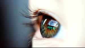 15 Cara Mudah Membuat Mata Bersih dan Bebas Iritasi
