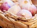 Inflasi Terjadi pada Maret, Bawang Merah Penyebabnya
