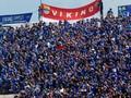 Rebutan Stadion, Pra-PON Ogah Mengalah dari Piala Bhayangkara