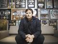 Tom DeLonge Rilis Video Musik Proyek Solo