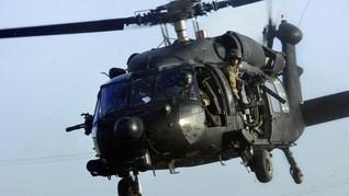 Pentagon Awasi China dan Rusia hingga Demo Berdarah di India