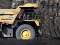 Harga Jeblok, Perusahaan Batubara Berjemaah Bangun Pembangkit