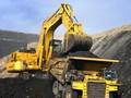 Golden Energy Siap Tambah Produksi Batu Bara 7,5 Juta Ton