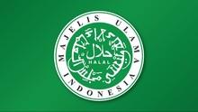 Khotbah, Ketua MUI Sumbar 'Harga Mati' Tolak Islam Nusantara