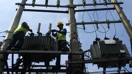Investor China Investasi Rp3 Triliun di Sulawesi Tenggara