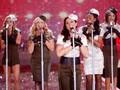 Konser Backstreet Boys dan Spice Girls Tinggal Kenangan