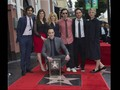 Serial 'The Big Bang Theory' Berakhir Tahun Depan