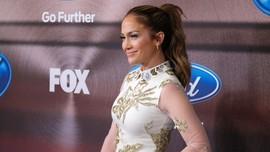 Jennifer Lopez dan Shakira Jadi Penampil Super Bowl 2020
