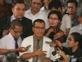 Polri Ingatkan Denny Indrayana Manfaatkan Proses Kesaksian