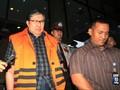KPK Terus Dalami Kasus Dugaan Korupsi Bappebti
