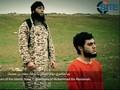 ISIS Mengancam Dunia dengan Melatih Anak-anak