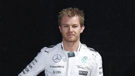 Fakta-Fakta Menarik Seputar GP Australia
