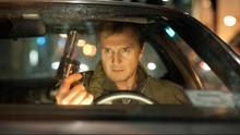Liam Neeson Ikut Chris Hemsworth di Film Lepas 'Men In Black'