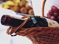 Tiongkok Jadi Penghasil Anggur Terbesar Kedua di Dunia