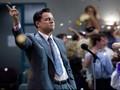 1MDB Bantah Terlibat Pembuatan Film 'The Wolf of Wall Street'