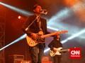 Barasuara Siap Membuka Konser Tame Impala di Jakarta