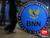 Komisi III DPR: Wacana Pembubaran BNN Masih Perlu Kajian