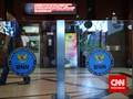Bawa Narkotik Hasis, Pilot Asing Ditangkap BNN di Lombok