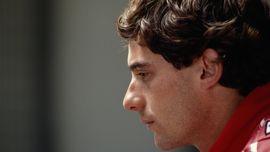 Sejarah Panjang Formula 1 Melawan Kematian