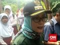 490 Rumah Rusak Akibat Gempa Bumi di Kabupaten Lebak