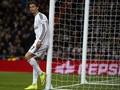 Ferguson Bujuk Ronaldo Kembali ke United