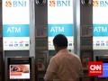 Tolak Merger Bank BUMN, BNI Usul Konsolidasi Perbankan