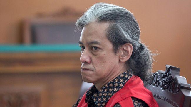 Fariz RM Buka-bukaan Soal Tiga Kali Terjerat Narkoba