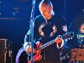 Corgan: Shiny and Oh So Bright Bukan Album Smashing Pumpkins