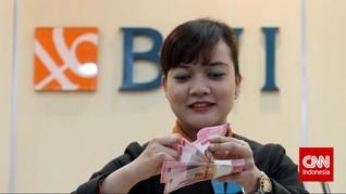Masih Ada Bank yang Buka Layani Nasabah saat Libur Lebaran
