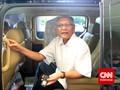 Kubu Agung Laksono Siapkan Perlawanan atas Putusan PTUN