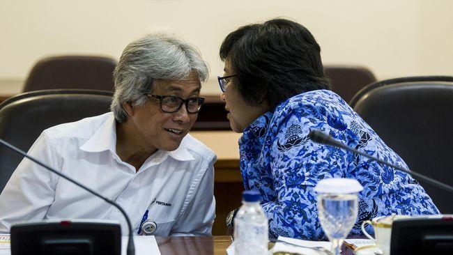 Di Kawin Paksa, Holding Pertamina-PGN Baru Akur Usai 2 Tahun