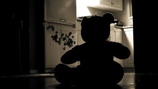 Agar Anak Tak Jadi Korban Penculikan