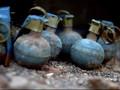 Kapolda Jateng Sebut Granat di Mako Brimob akan Dimusnahkan