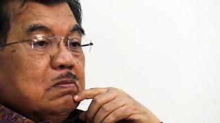 JK: Penunjukan Refly Harun Jadi Komisaris Jasa Marga Berguna