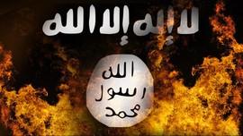 ISIS Klaim Bertanggung Jawab Atas Bom Karbala