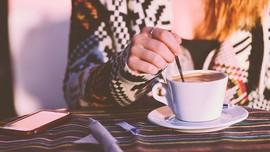 Susu Cokelat Lebih Ampuh Pulihkan Tenaga dari Minuman Energi