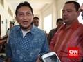 Gugatan Udar Ditolak, Pengacara: Hukum 100 Tahun Sekalian!
