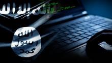AS Klaim Berhasil Taklukkan Propaganda ISIS di Internet