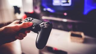 Sony Bakal Jual 'Murah' PlayStation 5