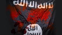 Diusir dari Turki, Wanita Eks ISIS Ditangkap di Belanda