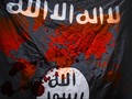Buruh Migran Indonesia Rentan Tergoda Jadi 'Pengantin' ISIS