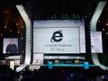 Jelang Pensiun, Internet Explorer Masih Juara