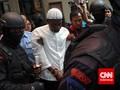 Warga Nigeria Pemilik 50 Gram Heroin Menghadapi Regu Tembak