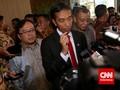 Jokowi Tak Mau Pulang dari Jepang dengan Tangan Kosong