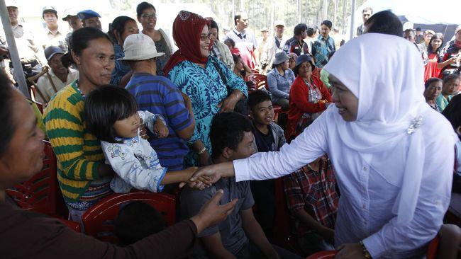 Digugat YLKI, Menteri Sosial: Somasi Itu Hak Bangsa